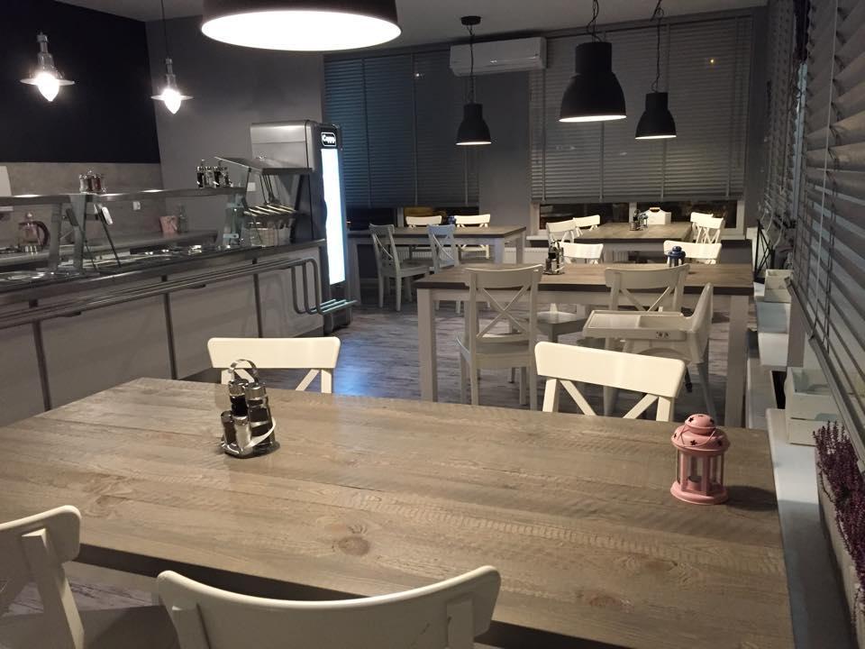Bistro Centrum Restaurant Ilawa Restaurant Reviews