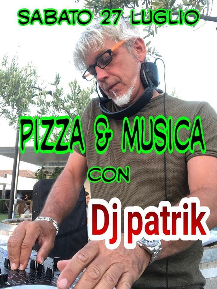 Bar La Brema foto