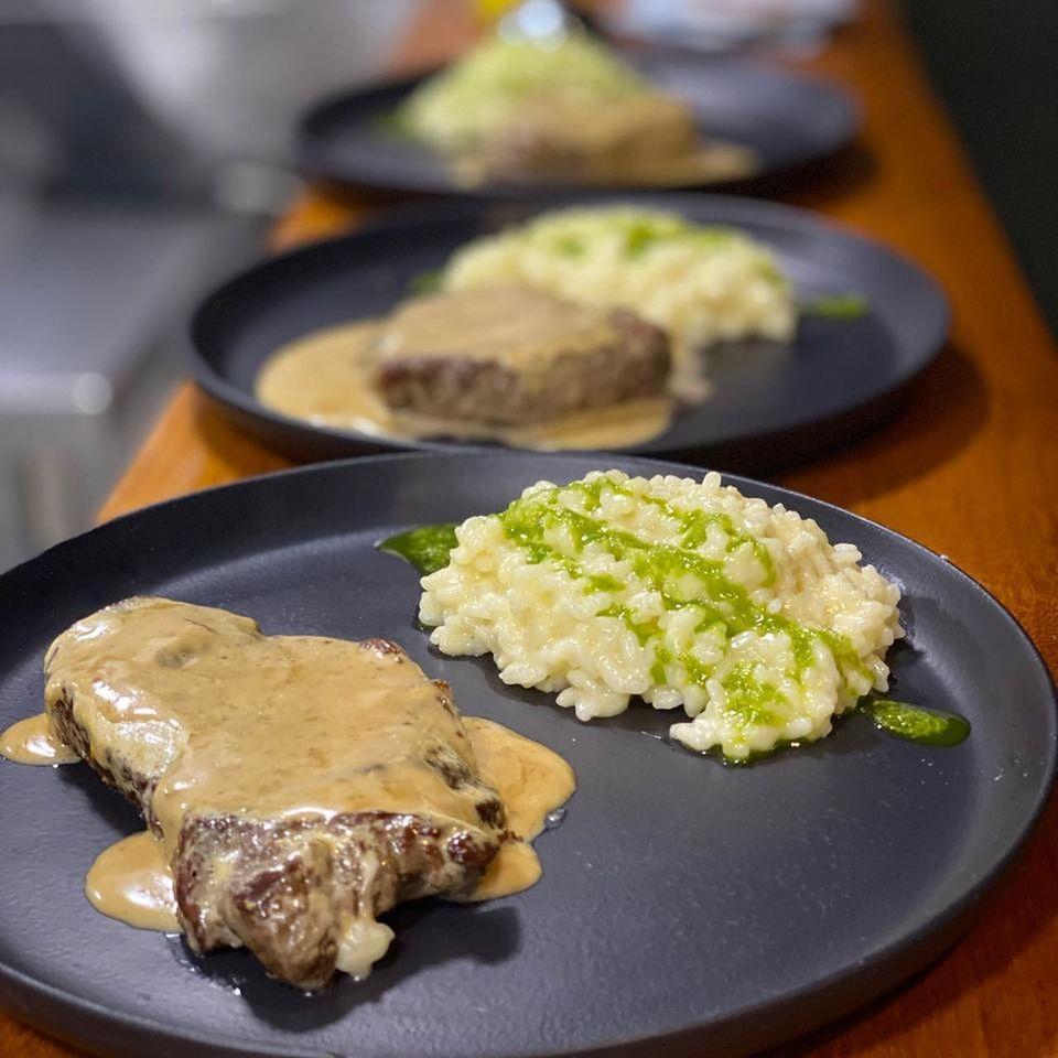 La Cucina Piemontese foto