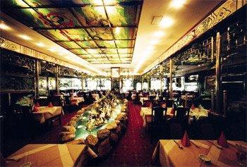 Фотография China-Restaurant Shanghai