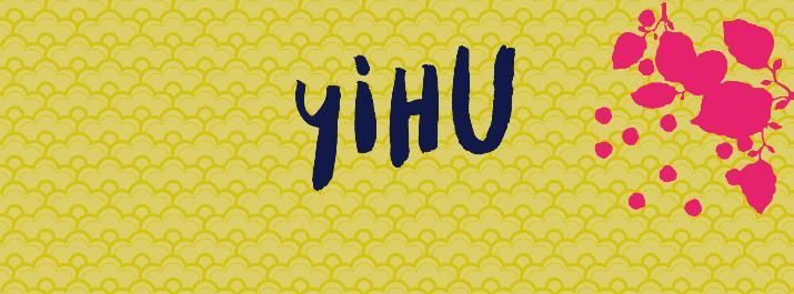 Yihu Foto