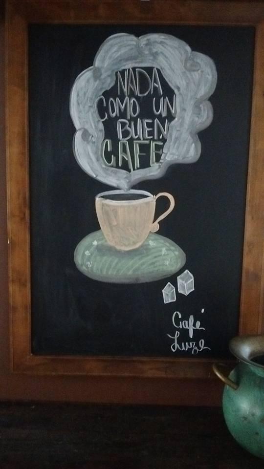 Luze Terraza Café Xalapa Restaurant Reviews