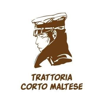 Foto de Corto Maltese
