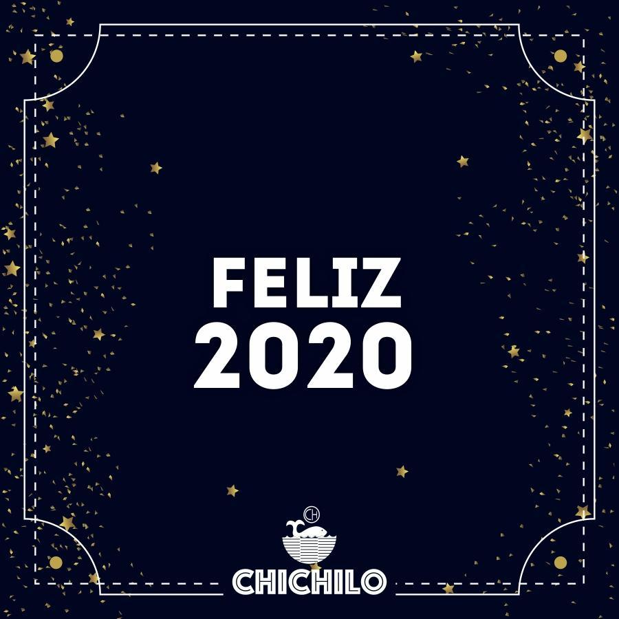 Chichilo photo