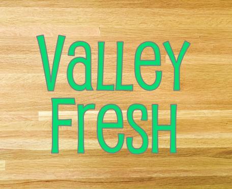 Valley Fresh photo