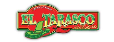 El Tarasco photo