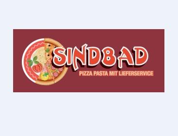 Lieferservice Sindbad - Pizza Burger Haus Foto