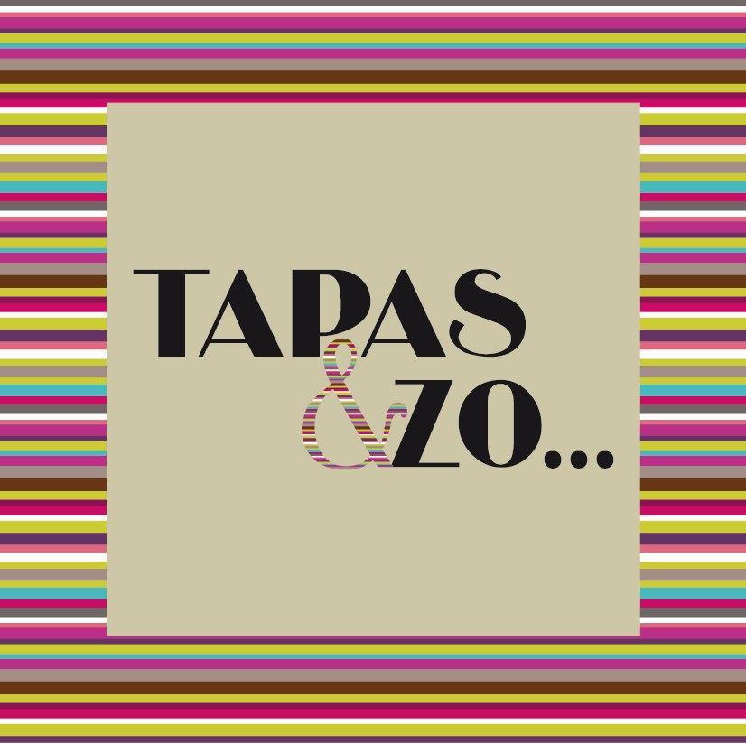 photo de Tapas & zo