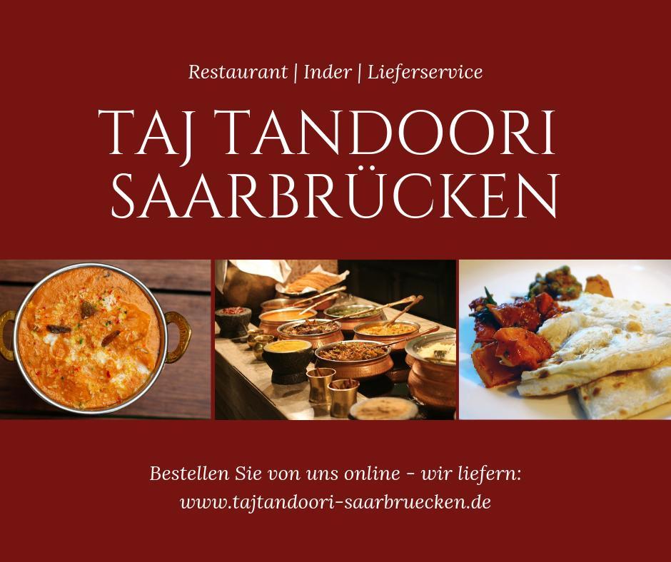 indisches restaurant saarbrücken