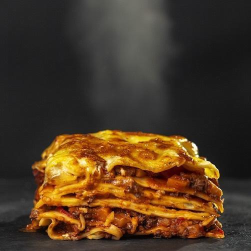 Cucina Eat Restaurant Cagliari Restaurant Reviews