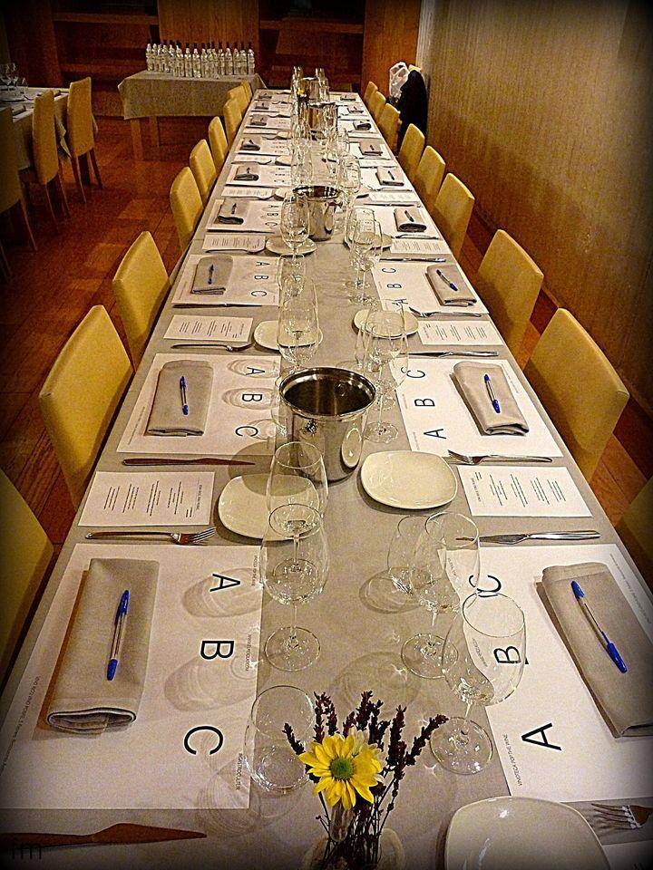 Foto de Restaurante Anttonenea