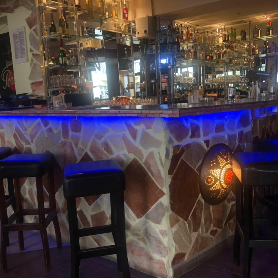 11 Bars, in denen ihr auch super allein trinken könnt | Mit Vergnügen Berlin