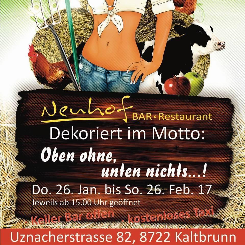 Ohne bedienung oben restaurant «Edelweiss Basel»: