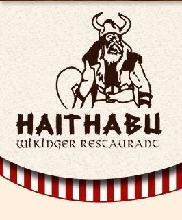 Haithabu photo
