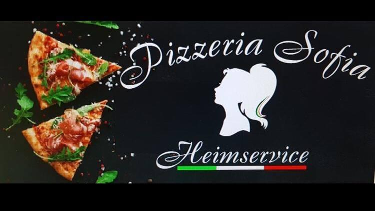 Pizzeria Sofia Foto