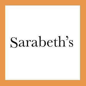 Sarabeth's photo