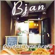 photo de Bjan