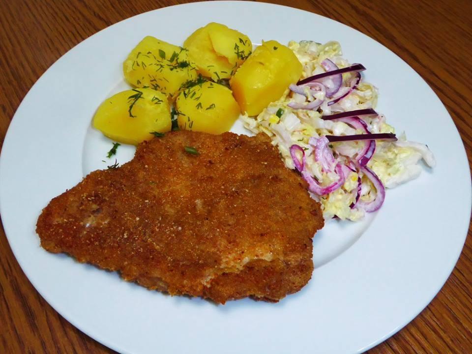 Obiady U Ani Restaurant Sieraków Restaurant Reviews