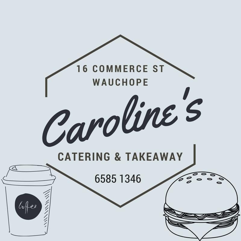 Country Kitchen Wauchope