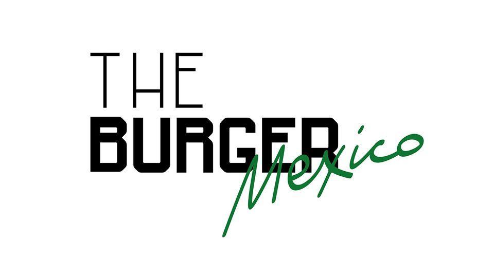The Burger Mexico photo
