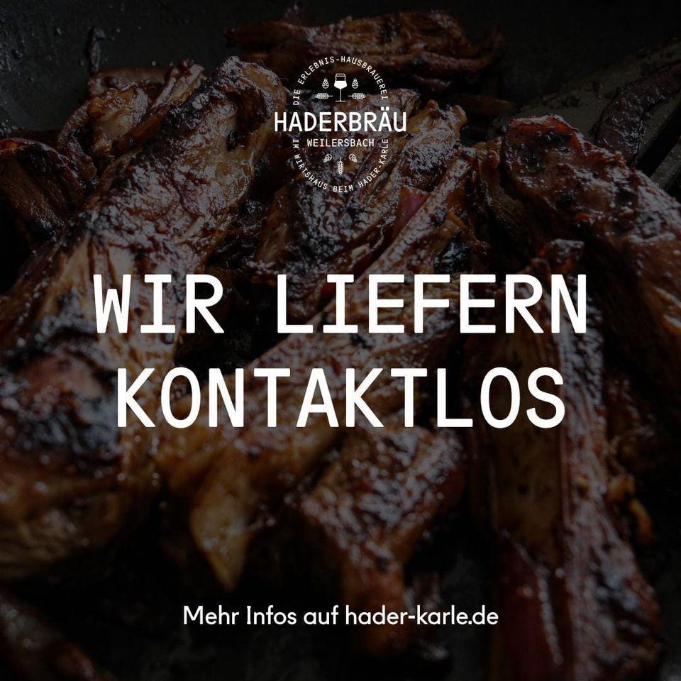 Hader Karle Villingen Schwenningen Critiques De Restaurant