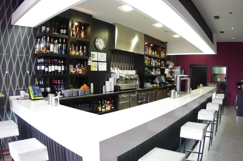 Foto de Café Bar Carlos