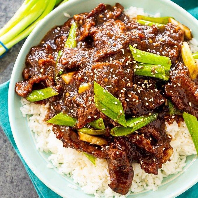 Green Asian Bistro photo