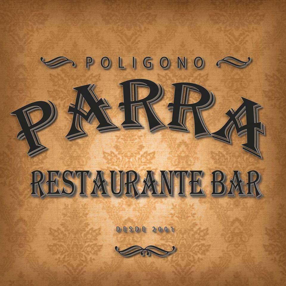 Фотография Restaurante Parra