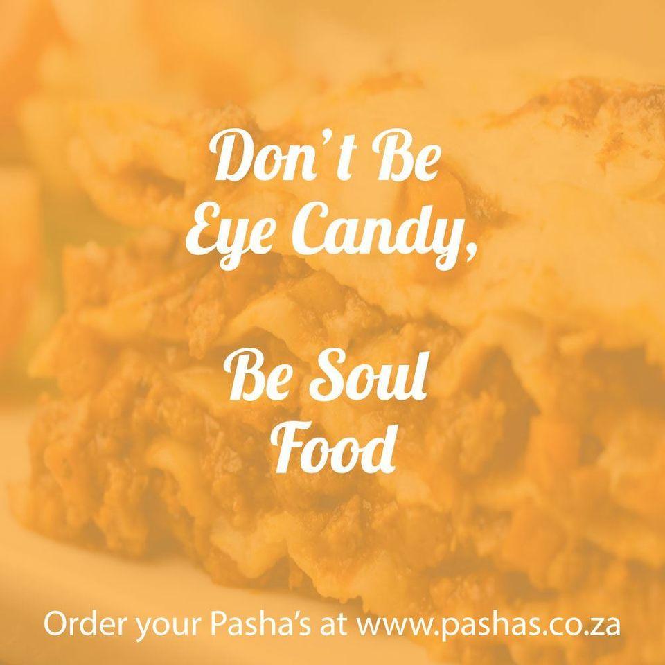 Pasha's photo