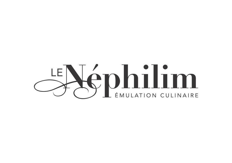 photo de Le Néphilim