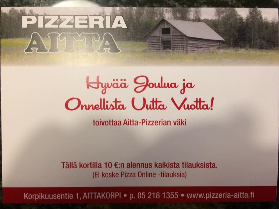 Samanlaisia Alennuskoodit Kuin Pizza Online Koodeja