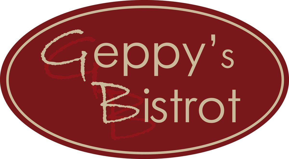 Geppy's Bistrot photo
