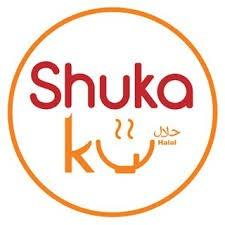Shukaku BBQ & Shabu photo