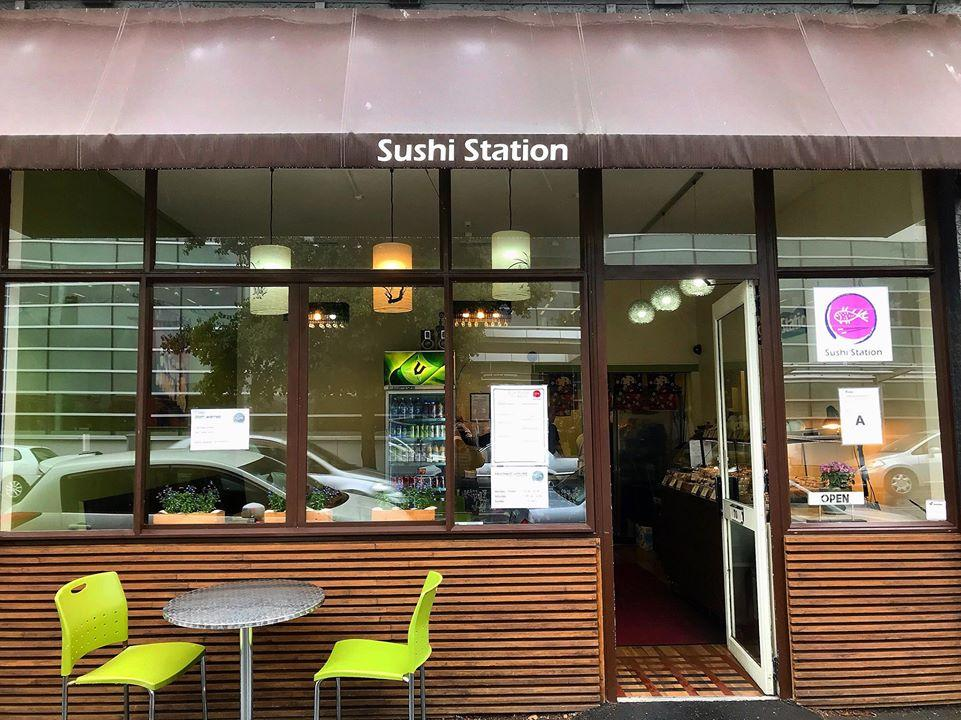 Sushi Station Zomato / Sushi station için fotoğraf, fiyat, menü, adres, telefon, yorumlar all trademarks are properties of their respective owners.