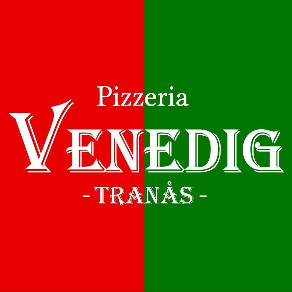 pizzeria shalom tranås meny