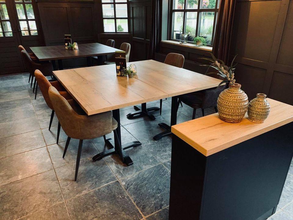 De Viersprong Nieuwleusen Restaurant Reviews