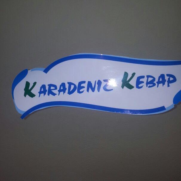Restaurante Karadeniz Kebab, Sankt Ingbert Opiniones del