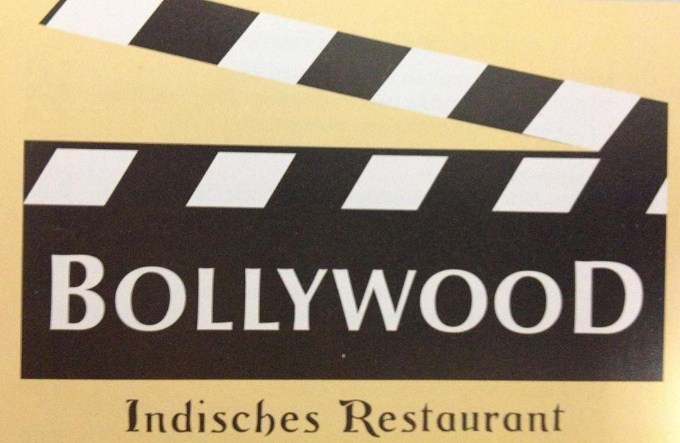Bollywood Foto