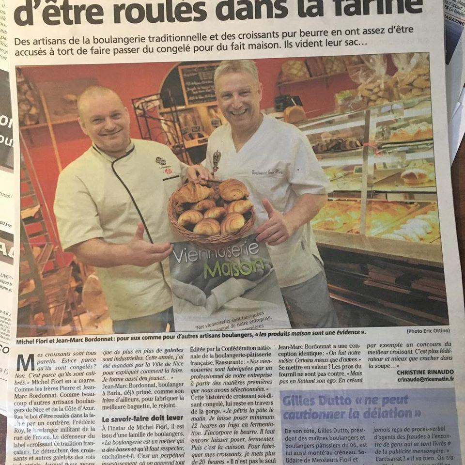 Maison Jean Marc Bordonnat Cafe Nice Restaurant Reviews