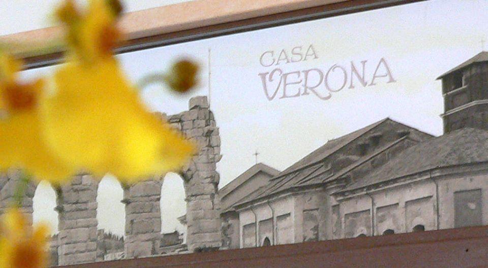 Casa Verona Foto