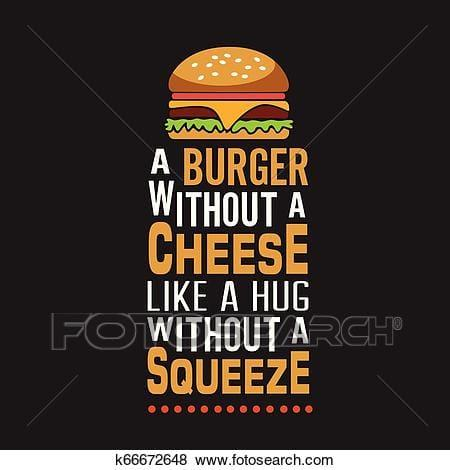 Signature Burger photo