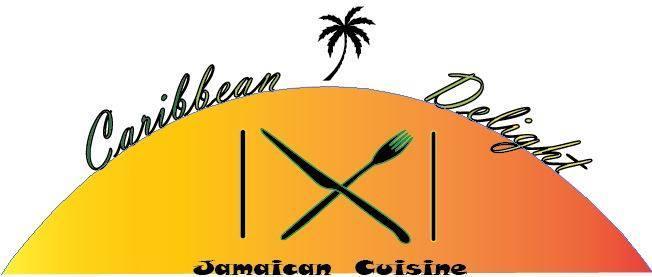 Caribbean Delight photo