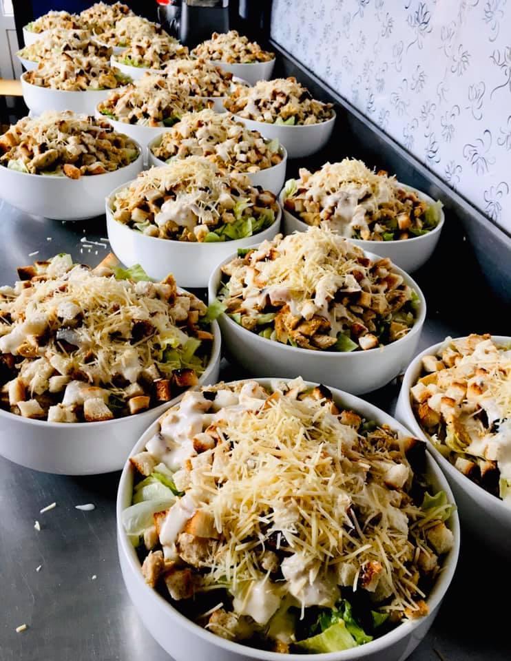 Provinces Kekis Cafe Liepaja Restaurant Reviews Dopo il successo di tribeca, l'obiettivo era vincere una nuova grande sfida. provinces kekis cafe liepaja