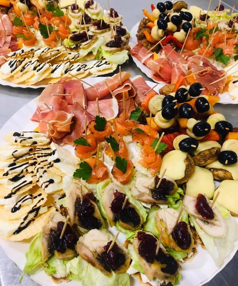 Provinces Kekis Cafe Liepaja Restaurant Reviews Alibaba.com offers 804 sushi display station products. provinces kekis cafe liepaja
