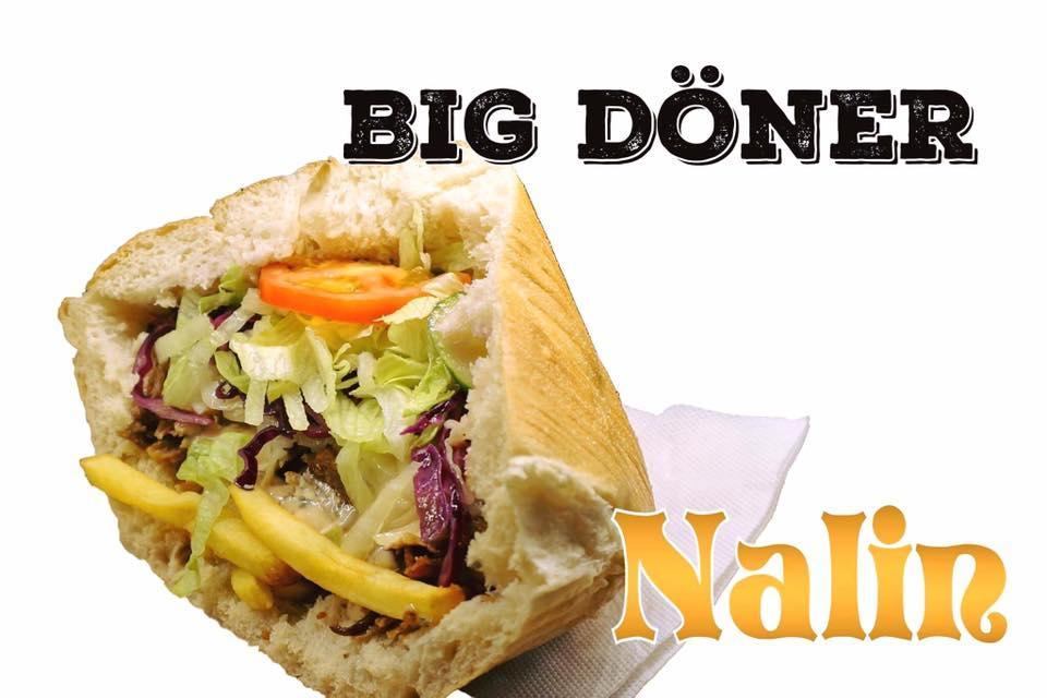 Nalin Kebab photo