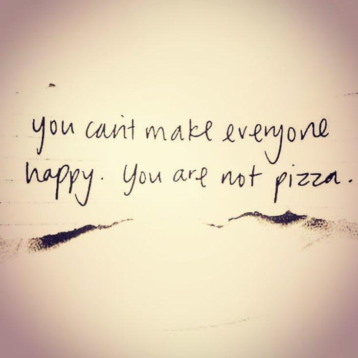 Nino's Pizzeria & Eatery photo