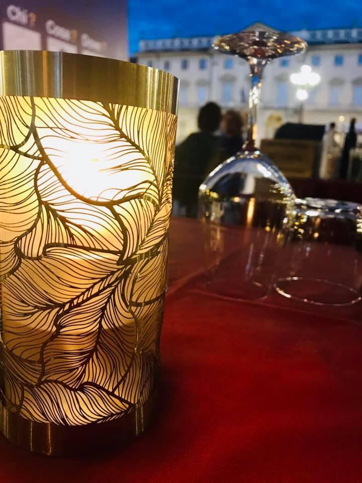 Kipling Restaurant&Wines foto