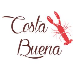 Costa Buena photo