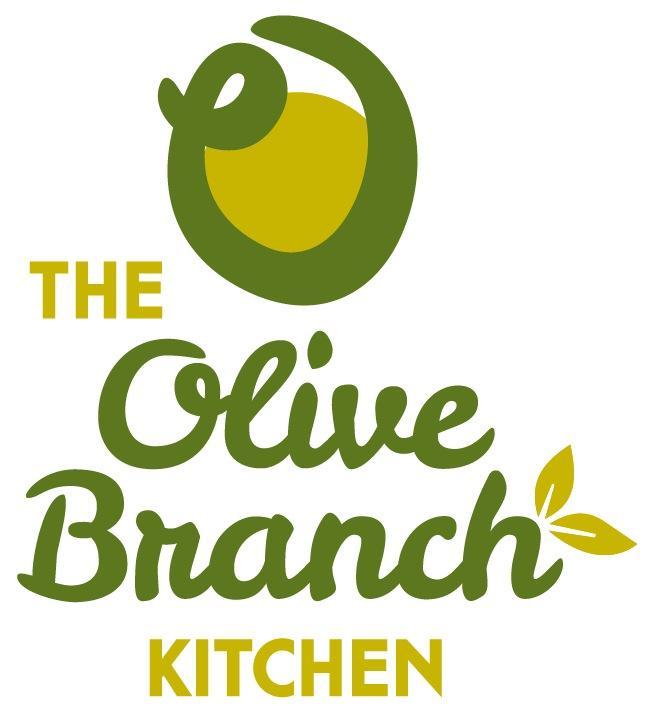 Olive & Bean photo