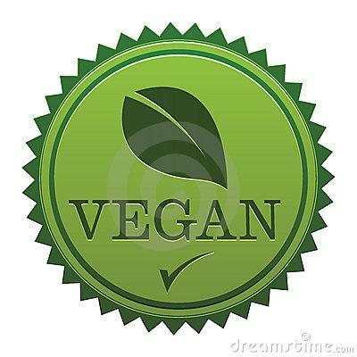 Vegans Who Brunch photo